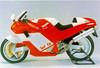 Bimota TESI 1D 851 1992 - 10