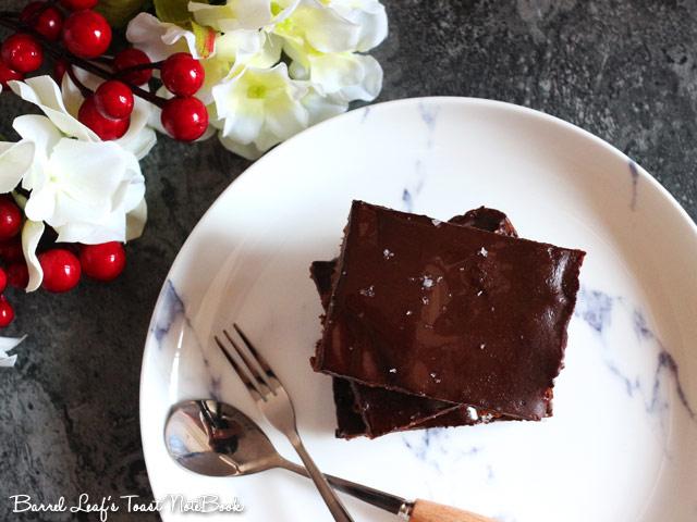 ella-sweet-potato-brownies (10)