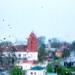 ::Mir castle, Belarus::