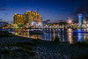 Destin Harborwalk, Florida