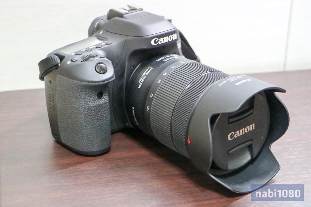 EOS 80D レンズ比較06