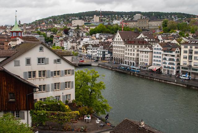 2017 05 - Suiza-13.jpg