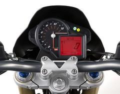 Aprilia SMV 750 DORSODURO 2012 - 17
