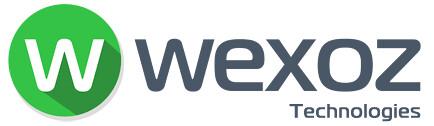 wexoz-logo