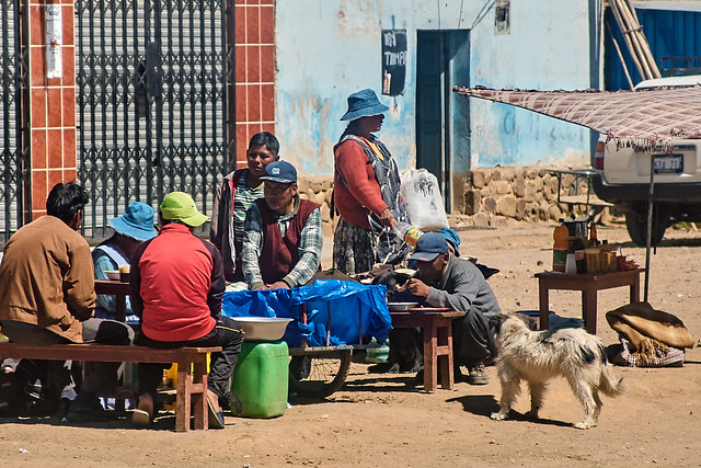 Photo:Bolivia By:szeke