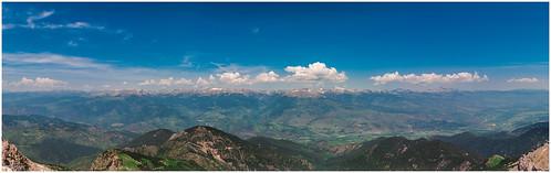 saldes catalunya esp barcelona cadi cadimoxerno catalonia cel cielo cloud clouds comabona hiking landscape montañismo mountaineering muntanyisme natura naturaleza nature nube nubes nuvol nuvols paisaje paisatge panoramicview panoramica senderisme senderismo sky