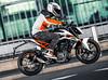 KTM 250 DUKE 2017 - 5