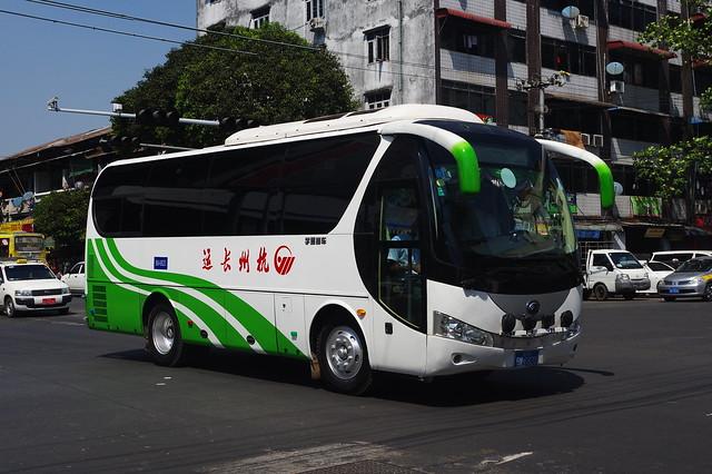6M-6820
