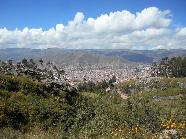 15a Peru Sacred Valley 10, Nikon COOLPIX S3600