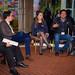 COPOLAD Peer to peer Ecuador DA 2017 (32)