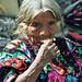 DONA GRAN QUICHÉ (Guatemala, agost de 2002)