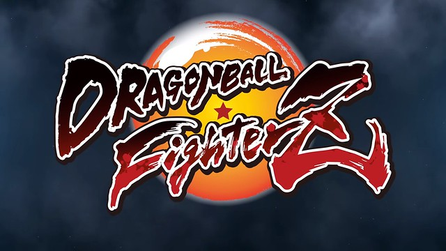 極度華麗與流暢的對決!七龍珠對戰格鬥新作《DRAGON BALL Fighter Z》預計 2018 年上市!