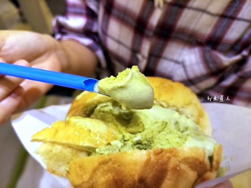 35214330976 93beda1b41 b - 台中【世界第二好吃的現烤冰淇淋菠蘿麵包】外酥內軟冰火雙享受(已歇業)