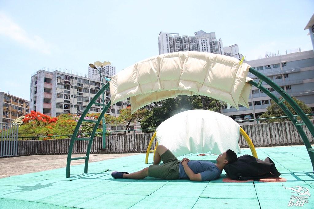 香港IG聖地-南山邨+彩虹邨+海山樓-40
