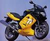 Triumph TT 600 2001 - 16