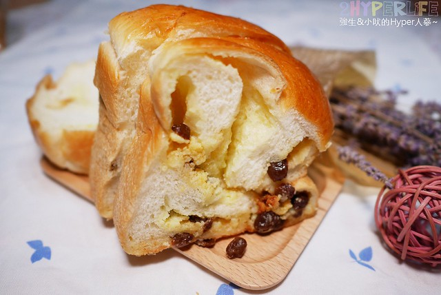 品麵包宅配 (5)