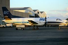 N671BC (IBC Airways)