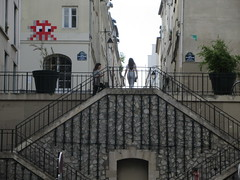 Space Invader PA_1221