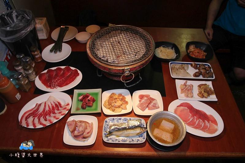 內湖烤肉 078