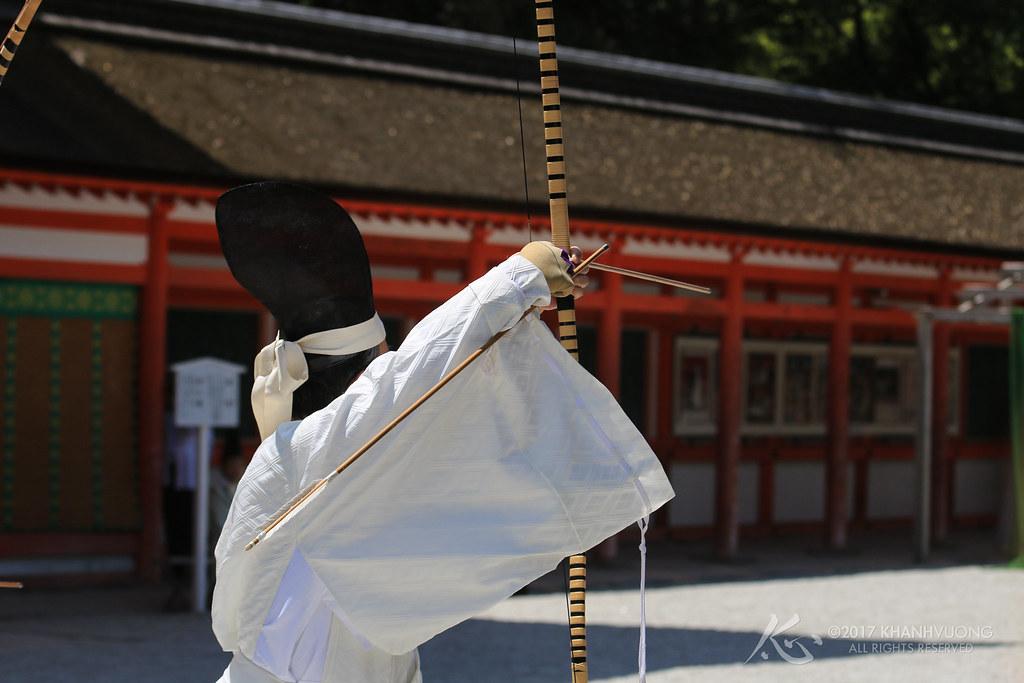 Busha Shinji '17 141.jpg