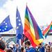 22ste Belgian Pride