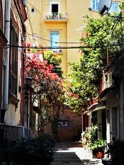 Capri? No, Naples!