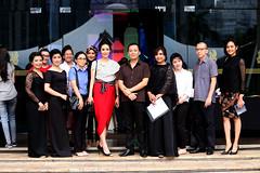 Ibnu Prabu Ali - Property Bogor (4)