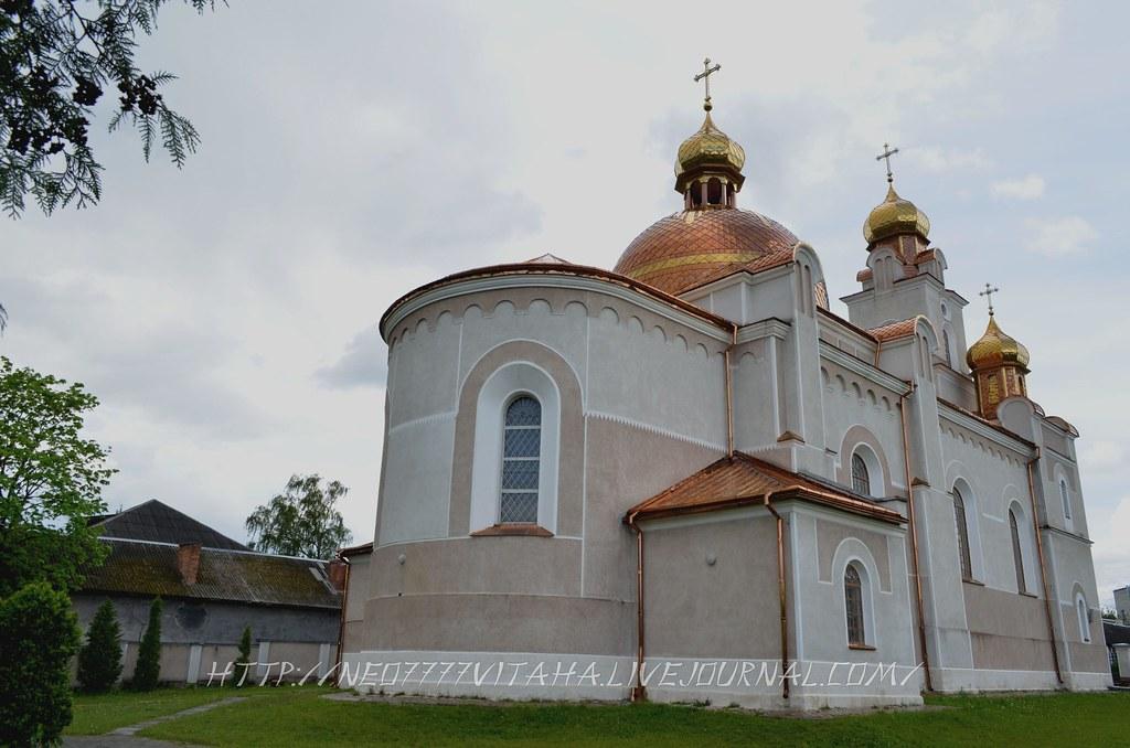4. Миколаїв (13)