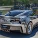 Corvette Z06 Vengeance Racing (Heaven's Landing, Clayton GA)