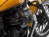 Moto-Guzzi 850 V9 Roamer 2016 - 9
