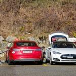 4.1.15:  STOC Brunch Mövenpick & Supercharger Egerkingen