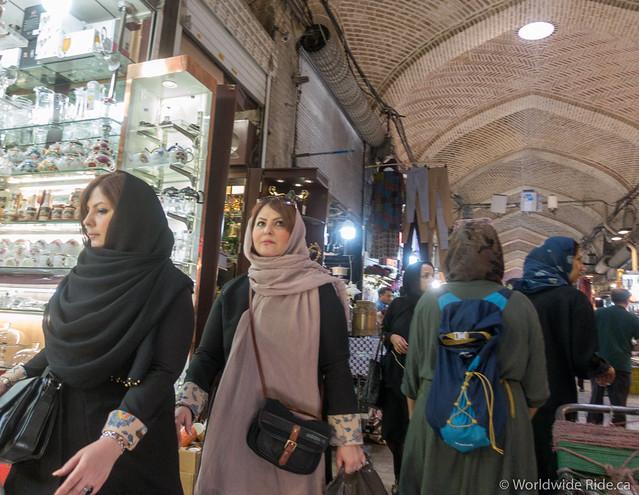 Tehran-3