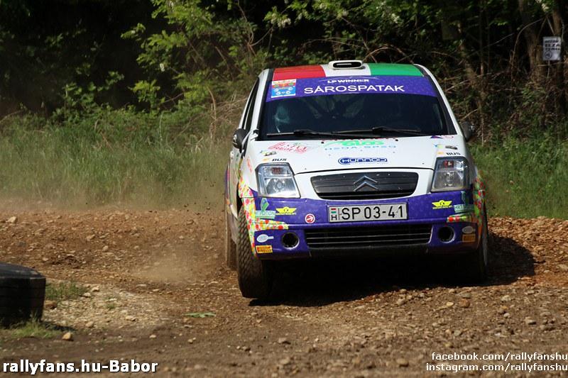 RallyFans.hu-05721