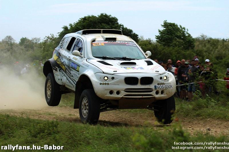 RallyFans.hu-05803