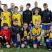 G - Tornooi Club Brugge 2017 630