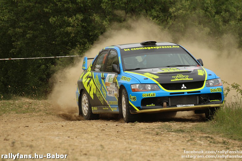 RallyFans.hu-05430