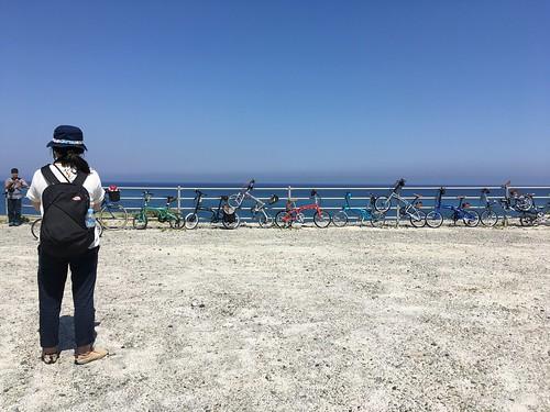 CyclingPhoto201705_057