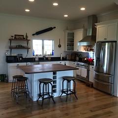 kitchen remodeling martinsburg wv