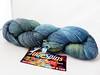 JulieSpins Alpaca Silk & Cashmere Lace - Reef