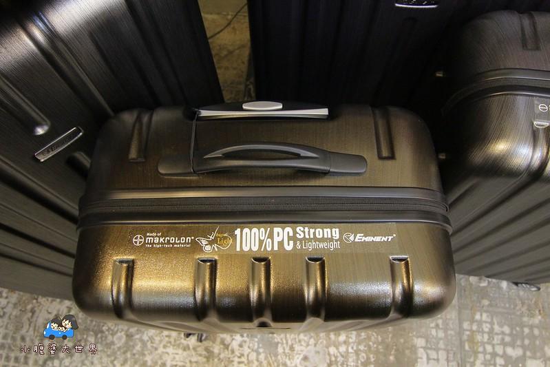 行李箱特賣 028
