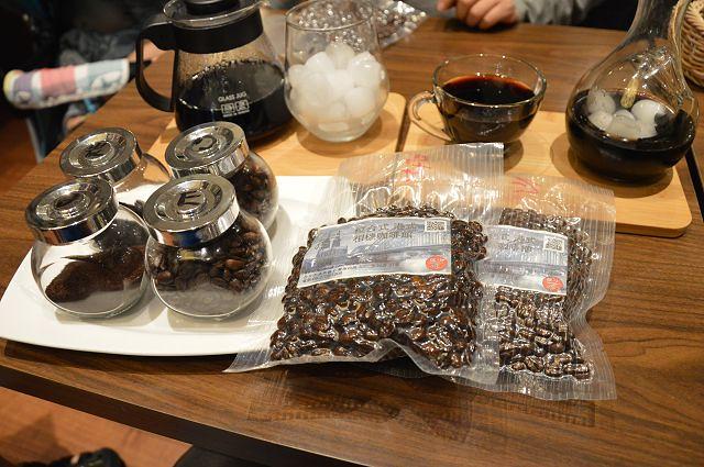 徠一咖啡36