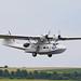 """PBY Catalina """"Miss Pickup"""""""