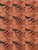 ~GD~ Mesh Nails 4