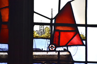 Maldon St Peter (Laurence Lee, 1977)