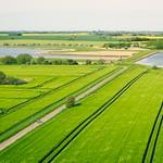 2017-05-25_16-56-15 - Blick vom Leuchtturm Flügge - Fehmarn - Schleswig-Holstein - Deutschland