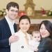 20170513 Emma's Baptism-013