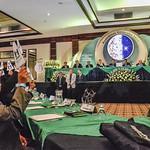 52 Asamblea General Ordinaria-267
