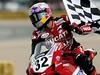 Ducati 999 R 2005 - 12