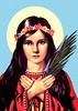 Saint Philomena_1499x2107