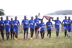 SF Malawi